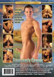 Dawsonscrackwebbck_thumbnail