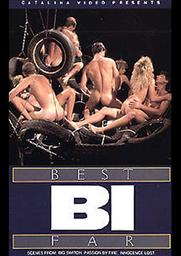 Best_bi_original._thumbnail
