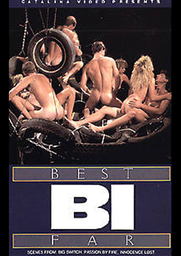 Best Bi Far #1