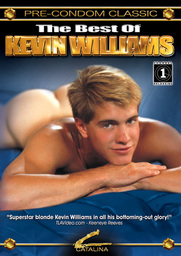 Best of Kevin Williams