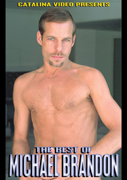 Best of Michael Brandon