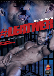 Leather_thumbnail