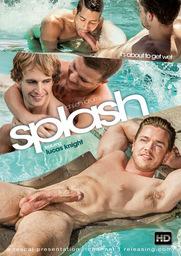 Splash_frt_thumbnail